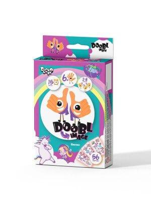Doobl Image mini (укр)